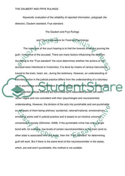 Tariq ramadan dissertation nietzsche
