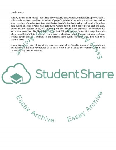 Claremont College. Pitzer College essay example