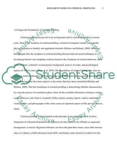 I have a dream speech essay analysis