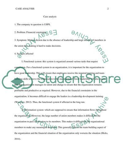 250 essay example