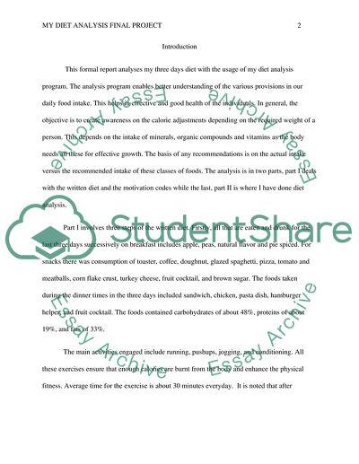 How do i write an essay outline