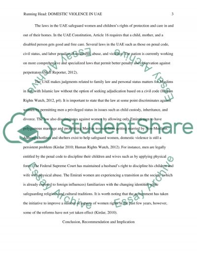 social problems that we face in uae research paper social problems that we face in uae essay example text preview