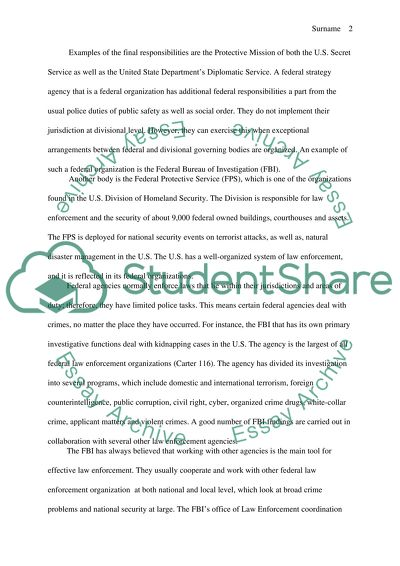 texas state essay examples
