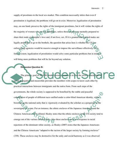 Pennsylvania state university dissertations