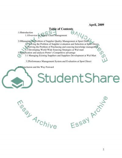 E-Business Case Study essay example