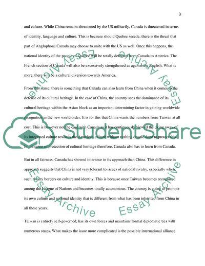 Blog Post for Publishing