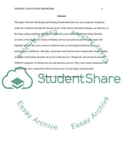 Contoh outline thesis bahasa inggris