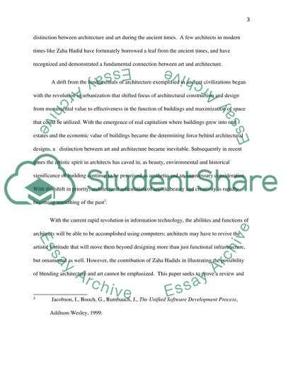 scholarship essay sample about why i deserve the scholarship