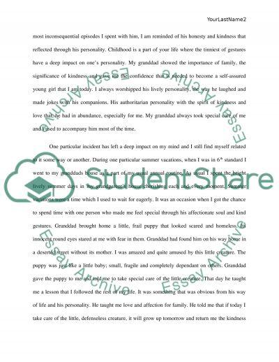 the greatest moments of my life essay custom paper sample   tete de  the greatest moments of my life essay what if movie clip   greatest moment  of my