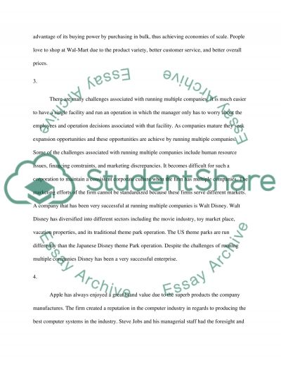 apples channel strategy essay Strategic analysis of apple inc company: free business sample to help you  in  the ipod business and the mac operating system marketing (leander 2004.