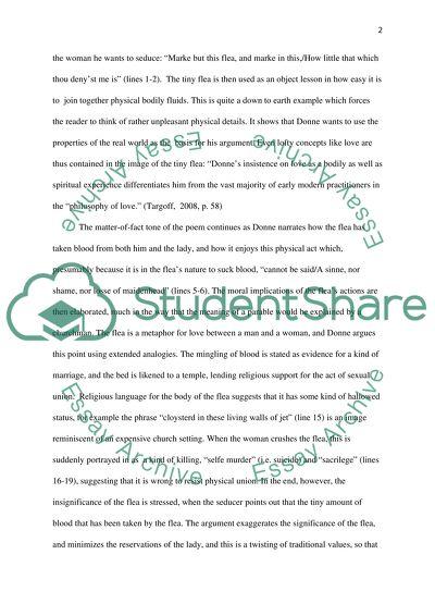 Alternative to thesis theme 2012