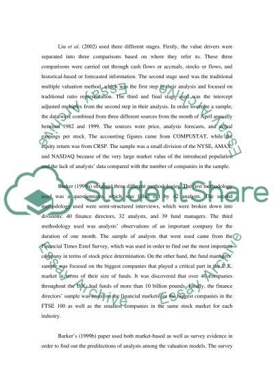 Persuasive essay conclusion transitions