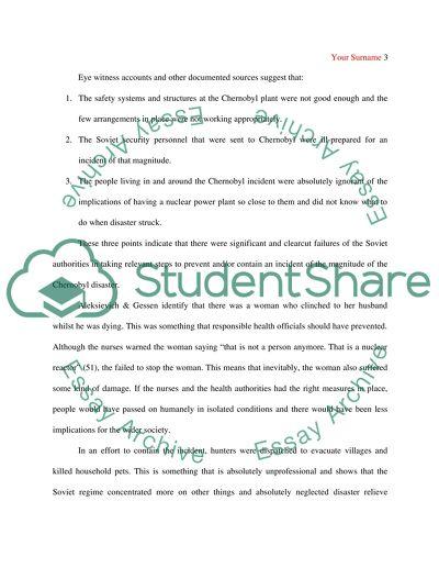 Cheap creative writing writing for hire usa