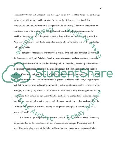 Qualities of a best friend essays