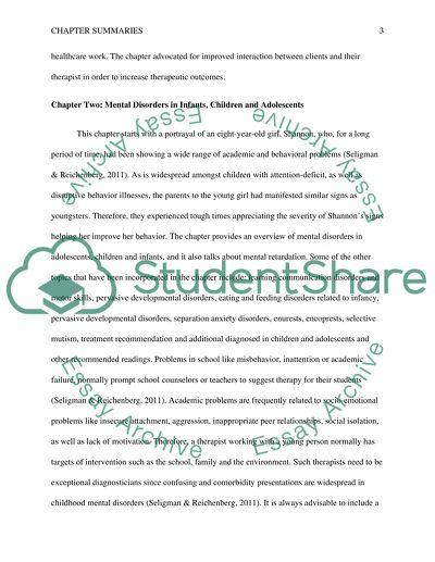 esl essays ghostwriter websites for school