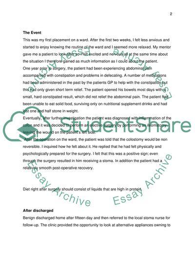 Encountering conflict essay topics