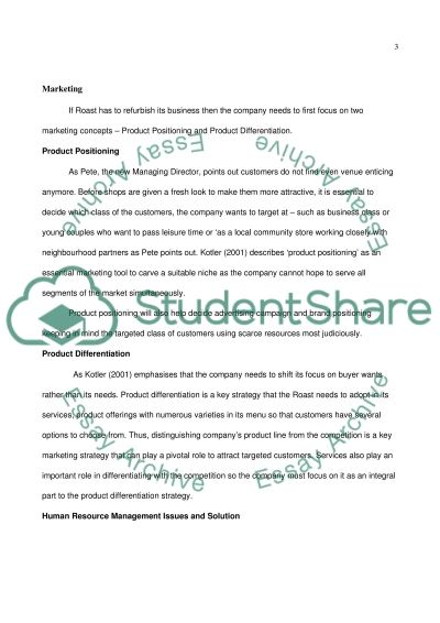 Please find attached word document for (ASSIGNMENT TASK) thank you Assignment example