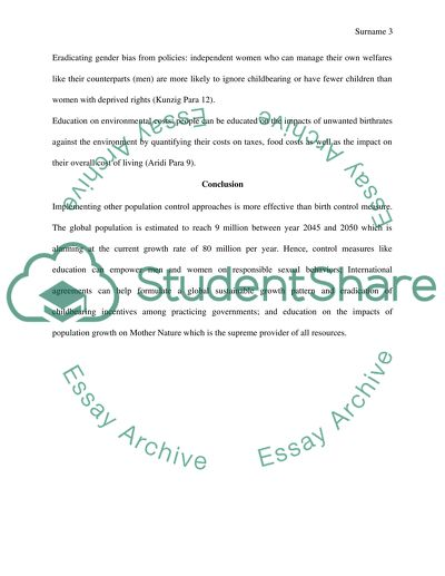 Examples Of Thesis Statements For Narrative Essays  Essay About Learning English Language also Essays Examples English An Essay On Population And Development Proposal Argument Essay Examples