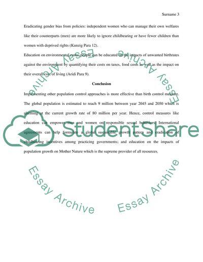 Ecosystem carbon dioxide essay