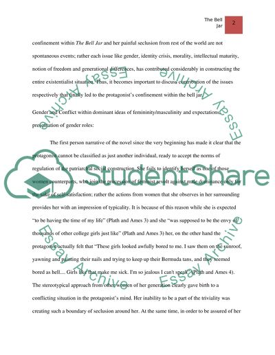 Writting Help What Is The Significance Of Title Of Sylvia Plaths Novel The Bell Jar How To Write A Thesis Essay also Analysis And Synthesis Essay What Is The Significance Of Title Of Sylvia Plaths Novel The Bell  Help Writing Essay Paper