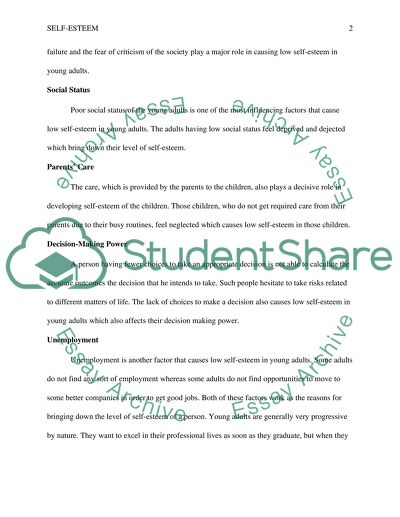 Organizational structure and culture essay