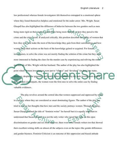 Medical terminology essay paper