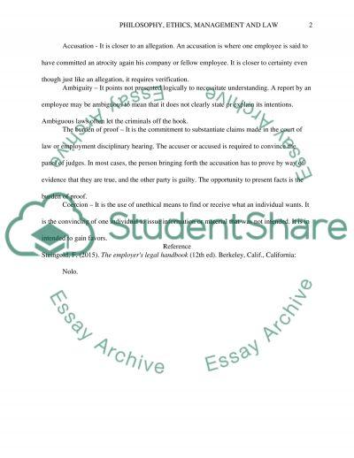 econ212 midterm essay example