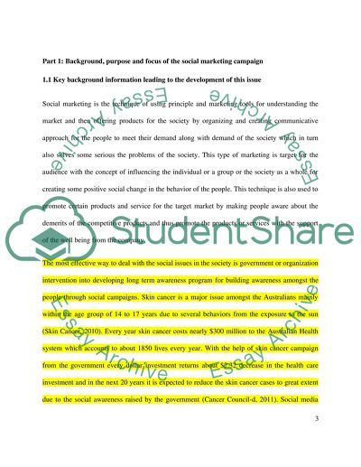 Persuasive essay about music censorship