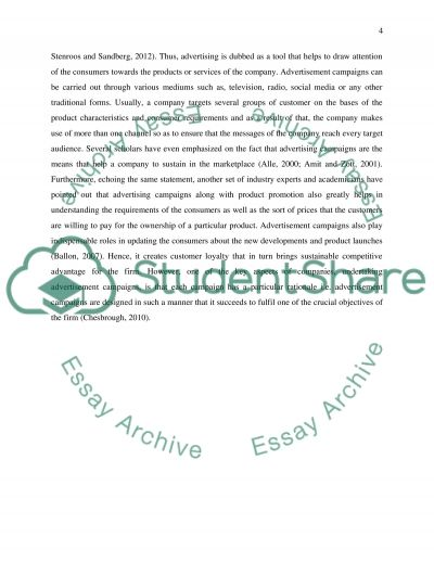 (独家原创)浅析完善我国的证人制度开题报告毕业论文(设计