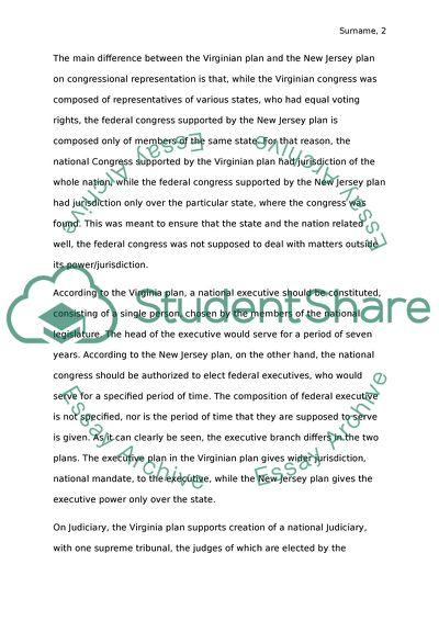 Essay writing service nj