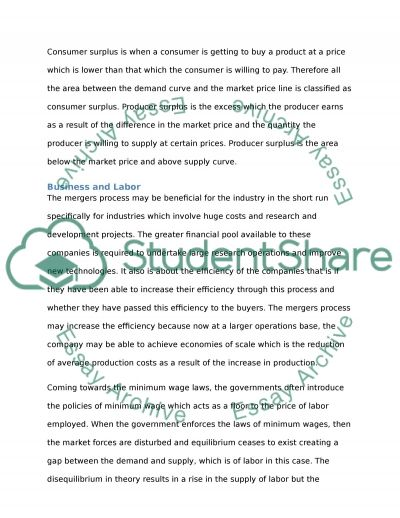 economics essays structure An essay is, generally, a piece of writing that gives the author's own argument —  but the  an economic essay can start with a thesis, or it can start with a theme it  can take a narrative course and a descriptive course it can even become an.