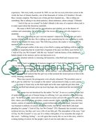 Isabel Allende Essay Biggest Paper Database