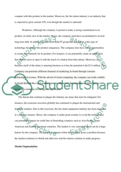 Marketing Research (Exam Preparation) Essay example