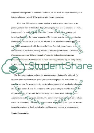 Marketing Research (Exam Preparation)