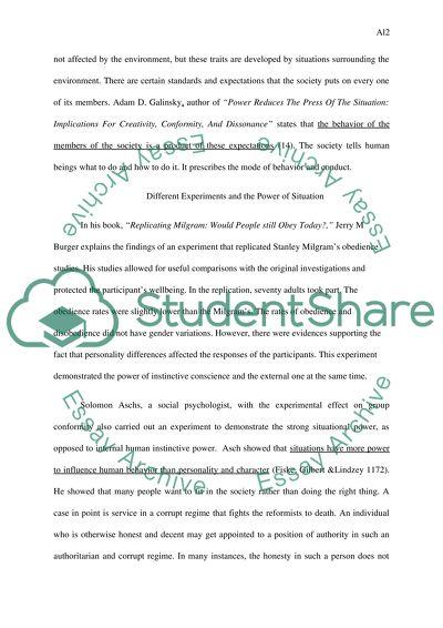 Research, Writing, and Rhetoric