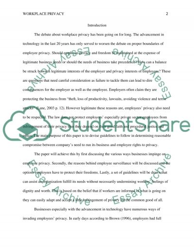 Problem Solving Essay Ideas Managing Human Resources Procedural Justice And Ethics In Employee  Relations Computer In Education Essay also Anti Gun Control Essays Managing Human Resources Procedural Justice And Ethics In Employee  Persuasiveessay