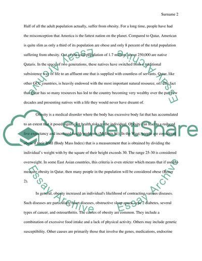 Best essay help