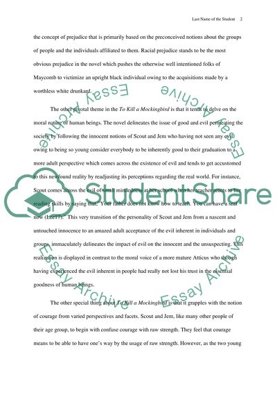 Whole brain teaching research paper