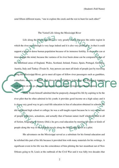 Results section of a research paper in apa format essay love thee