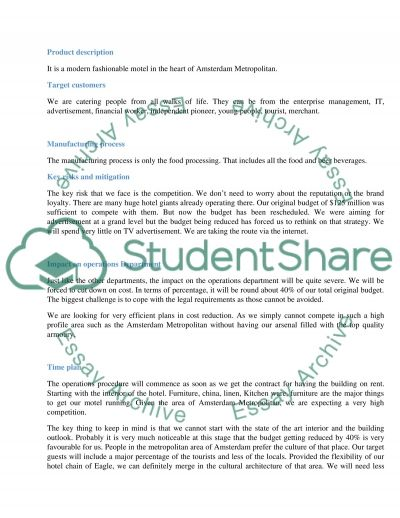 How to Write a Compare and Contrast Essay  with Pictures