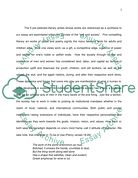 Essay On My Last Day At School With Quotations Essay Biggest Paper