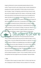 ay on sincerity essay  biggest paper database english literature