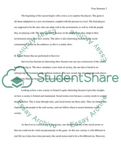 Thesis service essay writing center