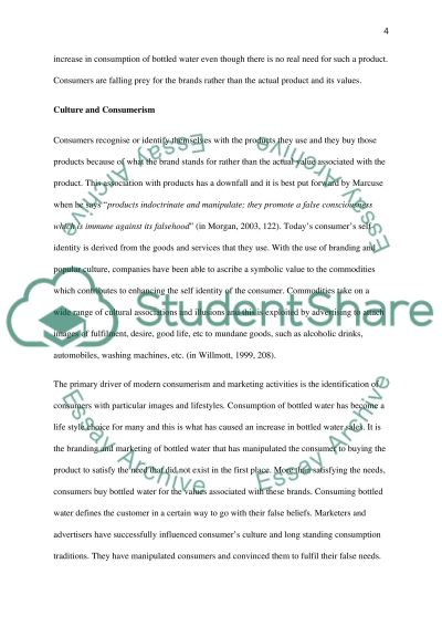 case study essay critical analysis Free tips on writing a good academic case study essay and its analysis online case study writing assistance for everybody do a successful case study paper with us.