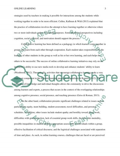 Research method essay example