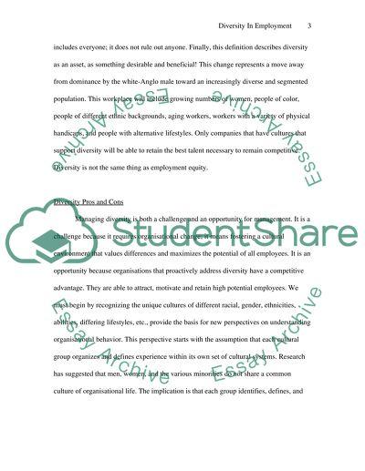 Undergraduate personal statement