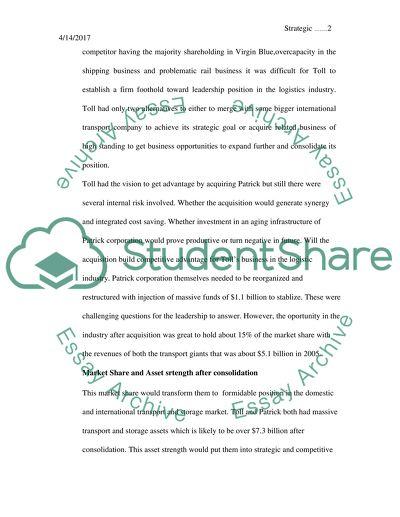 Proposal Example Essay Strategic Management Modest Proposal Essay Examples also Essay Paper Help Strategic Management Essay Example  Topics And Well Written Essays  Apa Format Essay Paper