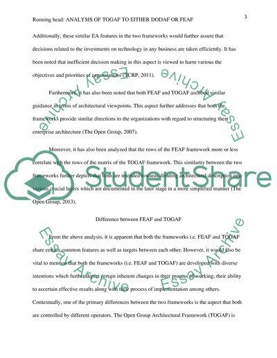 write conclusion essay your school principal