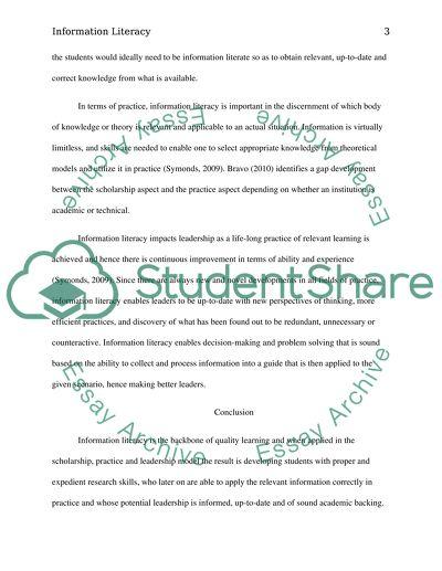 Online essay writing help service inc