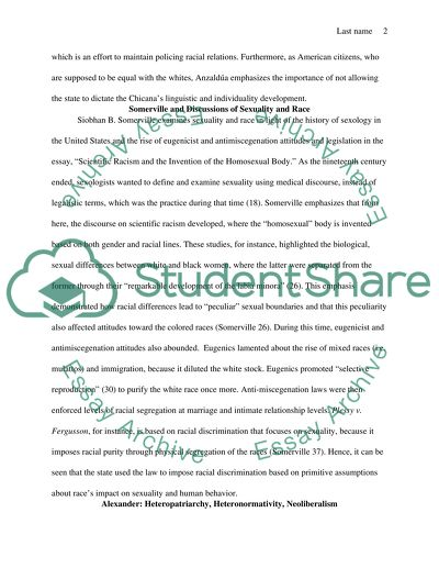American Culture Essay Example  Topics And Well Written Essays  American Culture